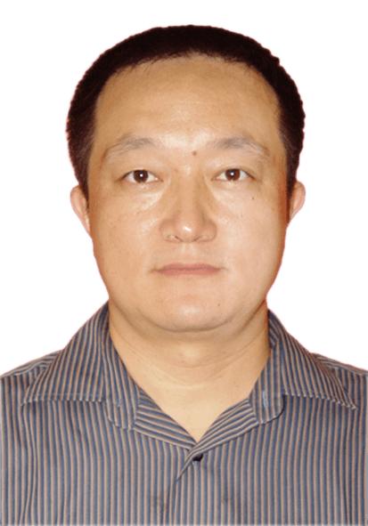 蒋文强             环境工程技术总监