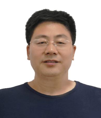 王传水    清洁能源技术总监