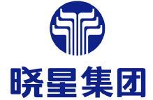 韩国晓星集团成功使用青洁能中央空调系统清洗保养产品