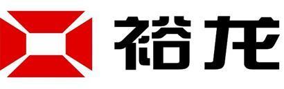裕龙国际成功使用青洁能中央空调清洗保养产品