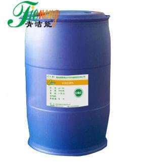 JN-266长效防锈剂