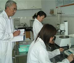 超分子膜化技术概述