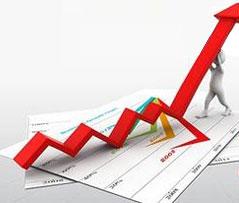 成本核算与效益分析